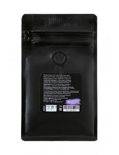 Молотый кофе любви  Возбуждение  с муирой пуамой - 116 гр.