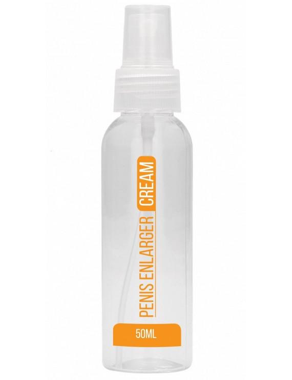 Крем для увеличения члена Penis Enlarger Cream - 50 мл.