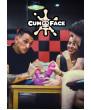Дуэльная игра Cum Face