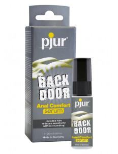 Анальная сыворотка pjur BACK DOOR Serum - 20 мл.
